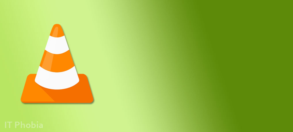 vlc player tips featured image