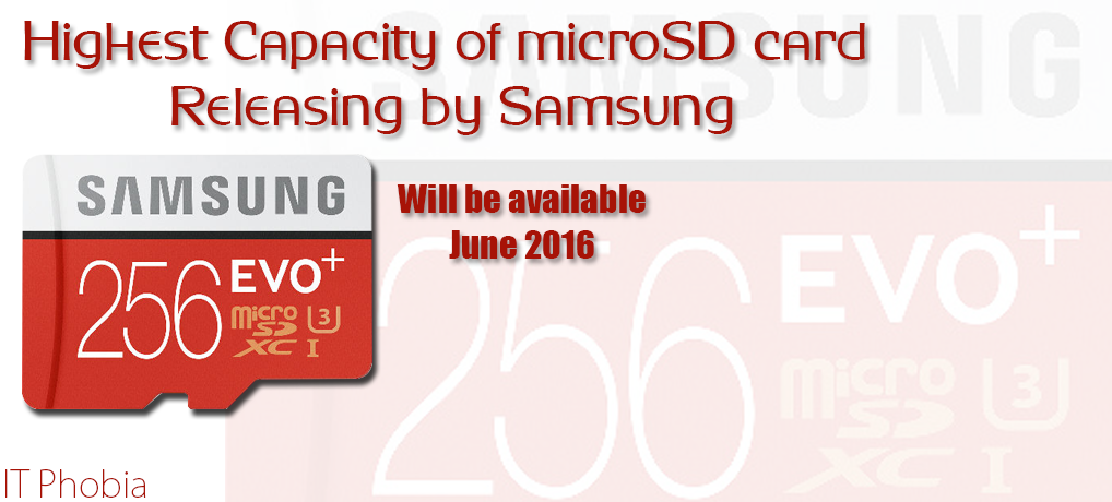 256GB microSD Card Featured image template