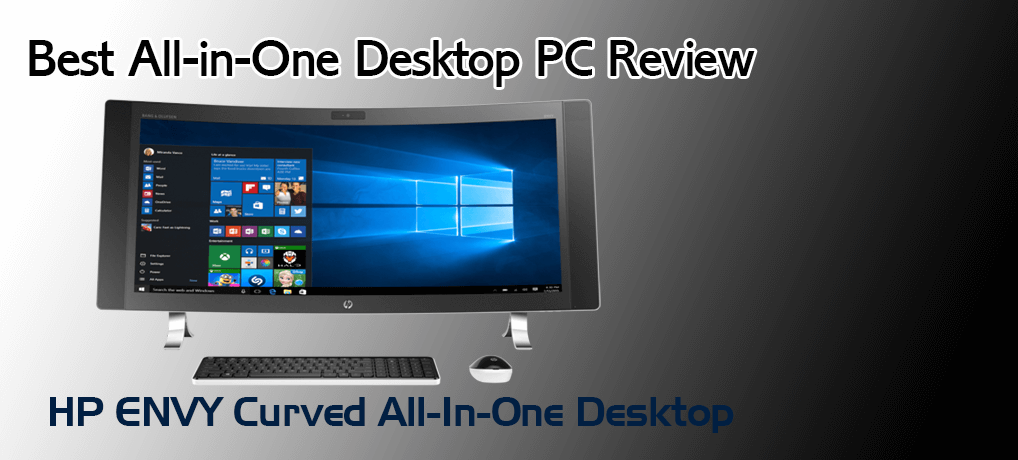 HP-ENVY-Curved-All-In-One-Desktop-34-a150-featured-image